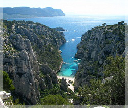 Calanque of cassis.jpg