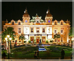 Casino of Monaco by night.jpg