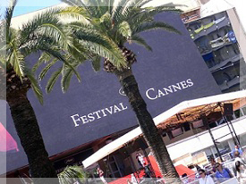 Palace of the festival Cannes.jpg